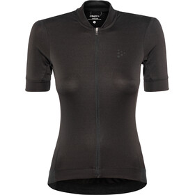 Craft Essence Jersey Women black